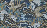 ARTE Behang Delight Curiosa behang 13540