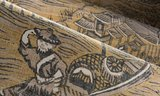 ARTE Behang Scenery Curiosa behang collectie 13560