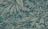 ARTE Behang Grove Curiosa behang collectie 13520