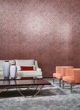 ARTE Behang Classo Metal X Signum behang collectie