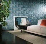 ARTE Behang Squared Focus collectie behangpapier sfeer 26511