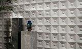 ARTE Behang Pyramid Focus behang collectie 26500