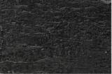 Luxe Zwarte Tafelkaarsen