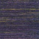 ELITIS Twist VP-712-04 behang papier wallcovering