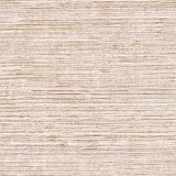 ELITIS Dandy VP-711-07 behang papier wallcovering