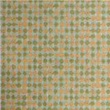 Batik Lizzo Behang Legend Behang collectie Batik 03