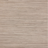 Lizzo Behang Enea Behang Papier Legend ENEA 16