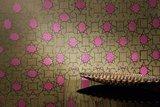Astral Behang ELITIS Domino Behang Collectie RM_251_01