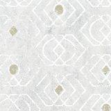 Aladin Behang ELITIS Domino Behang Collectie RM_254_01