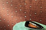 Aladin Behang ELITIS Domino Behang Collectie