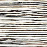 Amazone Behang ELITIS Costa Verde Collectie RM_676_01