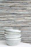 Amazone Behang ELITIS Costa Verde Collectie