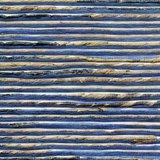 Amazone Behang ELITIS Costa Verde Collectie RM_676_46