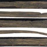 Carneiros Behang ELITIS- Costa Verde Collectie RM_677_05