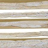 Carneiros Behang ELITIS- Costa Verde Collectie RM_677_40