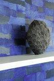ELITIS Koubalane behang sfeer impressie luxury by nature