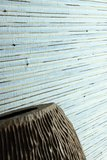ELITIS Nema behang sfeer impressie luxury by nature RM_672_01