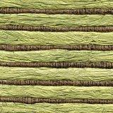 ELITIS Bitibiti behang sfeer impressie luxury by nature RM_673_03