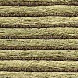 ELITIS Bitibiti behang sfeer impressie luxury by nature RM_673_04
