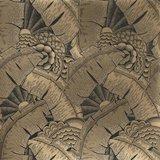 Ralph Lauren Coco de Mer PRL 5010-04 TARNISHED GOLD