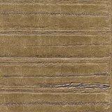 ELITIS Anguille Project Behang CV_102_26