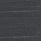 Elitis Kandy Her majesty behang project markt HPC CV-104-10