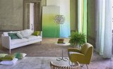 Savole Behang Designers Guild Mandora Behang Collectie
