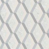 Jourdain Behang Designers Guild Mandora Behang Collectie PDG1054_06