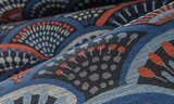 ARTE Behang Peacock Curiosa behang collectie