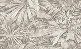 ARTE Behang Grove Curiosa behang collectie 13521