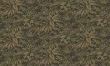 ARTE Behang Grove Curiosa behang collectie 13522