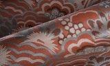 ARTE Behang Delight Curiosa behang collectie