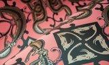 Snake Bit Behang ARTE Flavor Paper for arte behang collectie
