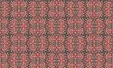 Snake Bit Behang ARTE Flavor Paper for arte behang collecite FP1082