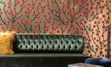 Sakura behang ARTE Flavor Paper for Arte