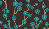 Sakura behang ARTE Flavor Paper for Arte FP1142