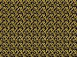 MC Escher Eight Heads behang 23163 acht hoofden Escher behang