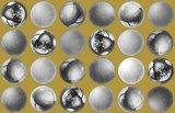 MC Escher Sphere 23172 behang Escher sphere wallcovering 23172
