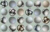 MC Escher Sphere 23171 behang Escher sphere wallcovering 23171