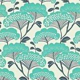 tree tops behang sanderson luxury by nature