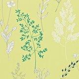 summer meadow sanderso luxury by nature