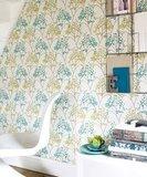 Pippin Behang Van Sanderson Via Luxury By Nature