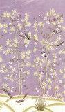 Chinoiserie Behang D'Arts Longevity Hill Volume 01 221102R