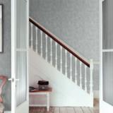 Fresco Behang Mulberry Home