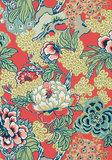 Thibaut Honshu Behang Dynasty T75490