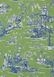 Thibaut Honshu Behang Dynasty T75467