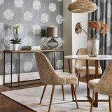 Amity Harlequin Behang Paloma Behang Collectie 111885