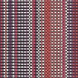 110344 array harlequin behang luxury by nature