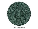 badhanddoeken Evergreen - 280