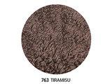 badhanddoeken Tiramisu 763